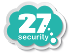 27security